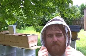 craig hive split 4