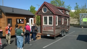 tiny house conference 2