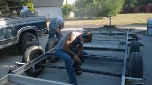 grinding 1